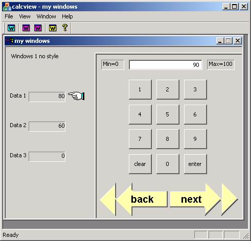 how to add code on adt keypad