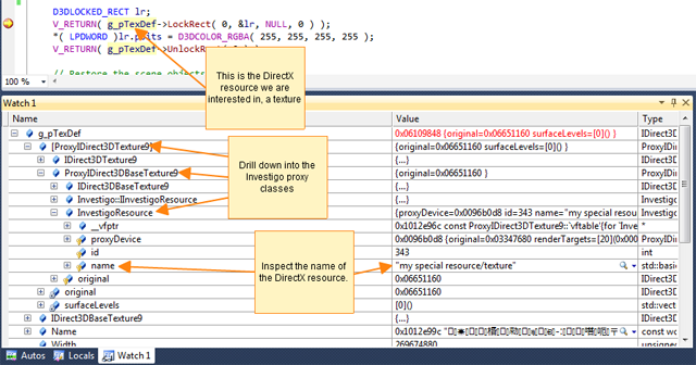 Introducing Investigo: Using a Proxy DLL and embedded HTTP ...