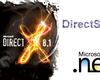 DirectShow.NET - CodeProject
