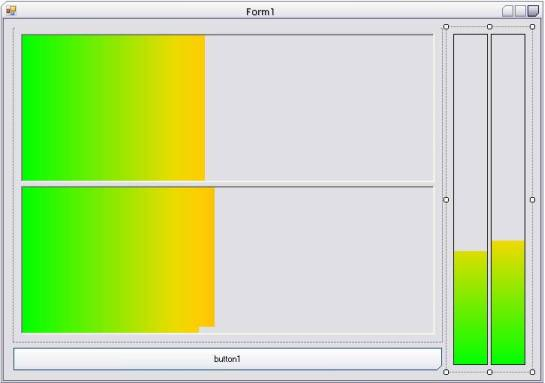 Volume Level Meter : Volumemeter managed directx codeproject