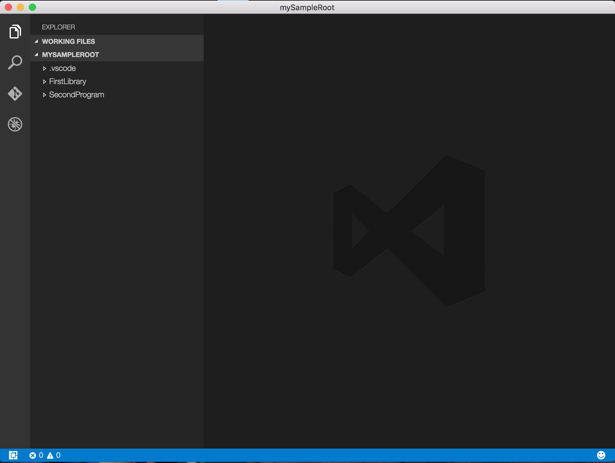 vscode c++ build task