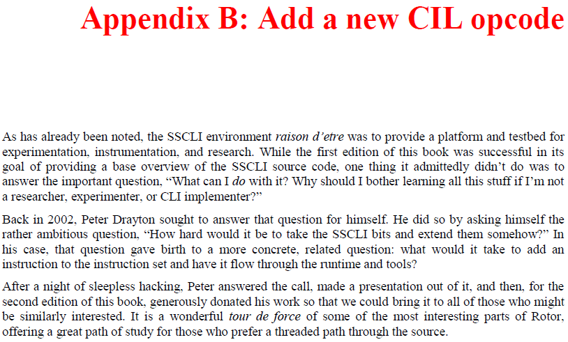 Appendix B - Add a new CIL opcode.png