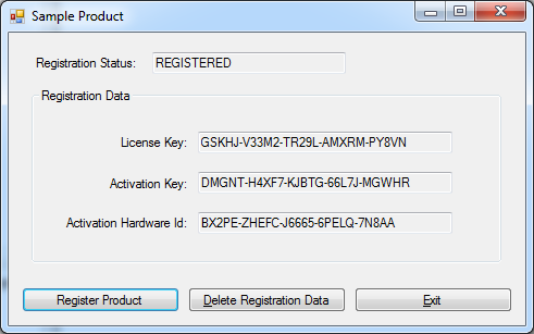 .net reflector 8 activation key