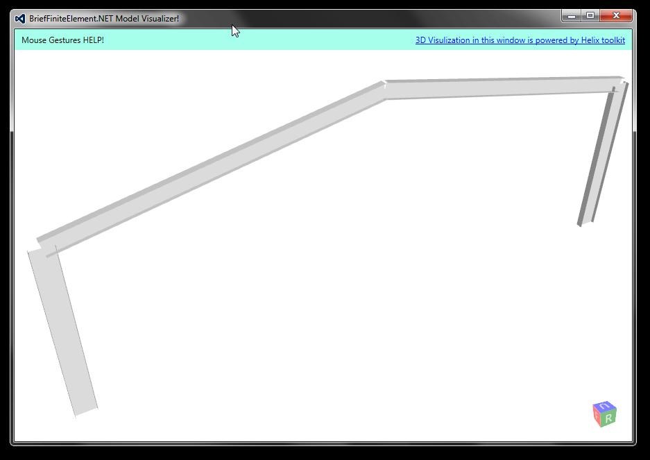 Finite Element Method Programming in C# - CodeProject