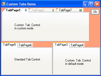 Sample Image - CustomTabControl.png