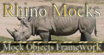 Sample Image - Rhino_Mocks_Version_20.jpg