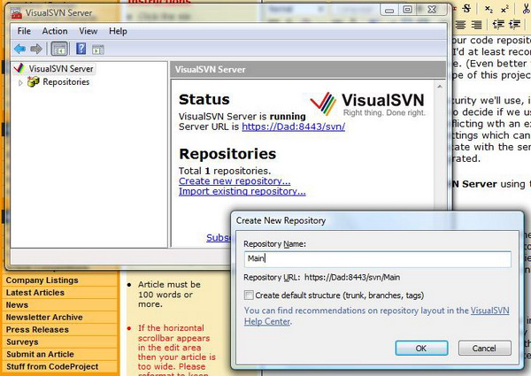 VisualSVN-Repository.jpg