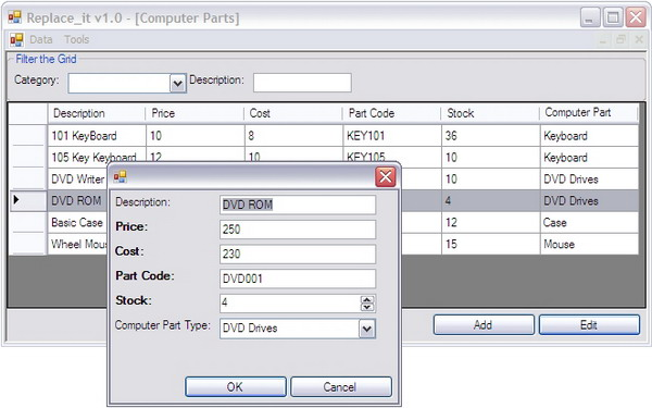 sample-screenshot-winforms.jpg