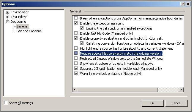 NET Mass Downloader - Download the  NET Framework Source Code