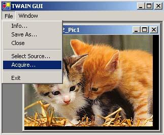 NET TWAIN image scanner - CodeProject