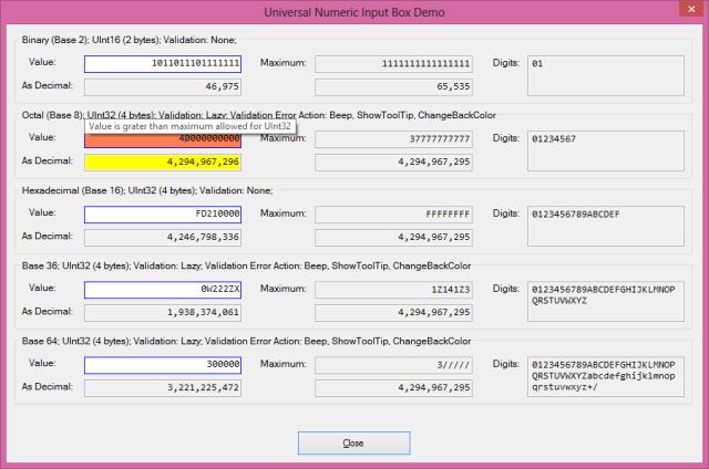 Universal Numeric Edit Control - CodeProject