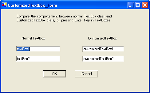 Sample Image - CustomizedTextBox.png