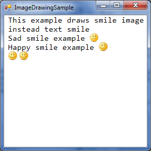 FastColoredTextBox_/smile.png