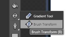 brush_transform.jpg