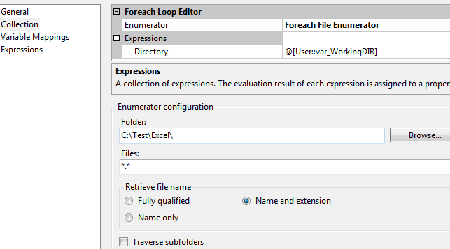 Compress Dynamic Files Using 7-Zip in SSIS - CodeProject