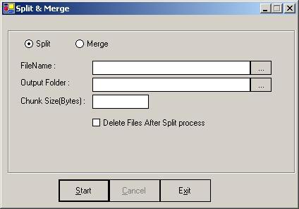 free marketing 101 pdf merge