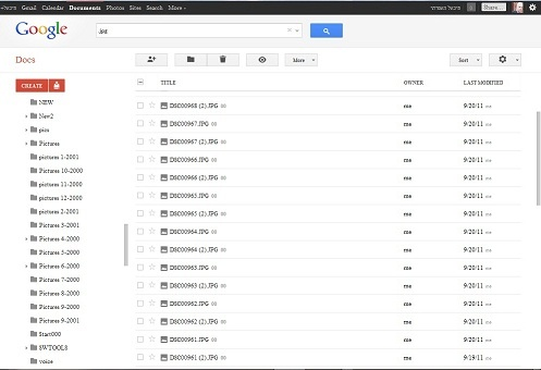 319435/File_shown_in_GoogleDocs.jpg