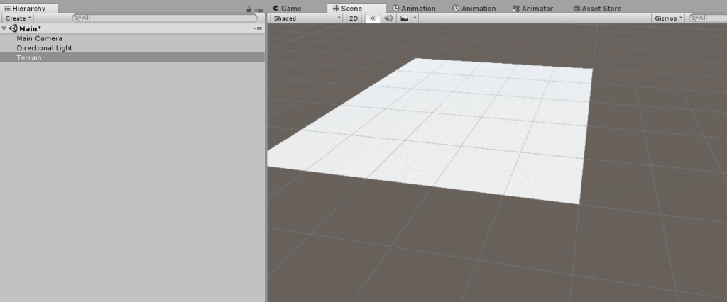 Day 7: Creating a VERY Simple First-Person Shooter - DZone