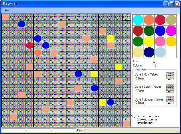 Sample Image - Screenshot.jpg