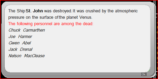 formReport_-_Ship_crushed_on_Venus.PNG