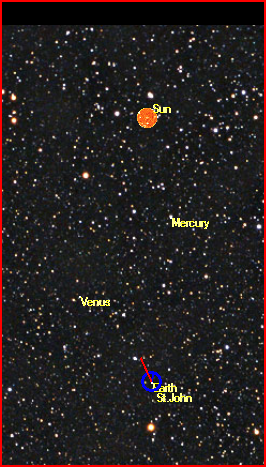 interplanetary_space_-_starfield_-names.PNG