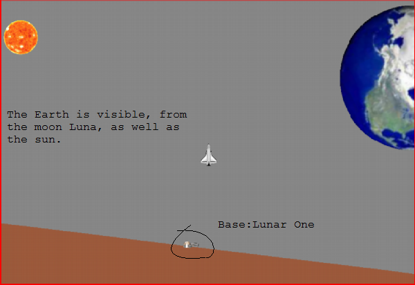screen_shot_-_landing_on_the_moon.PNG