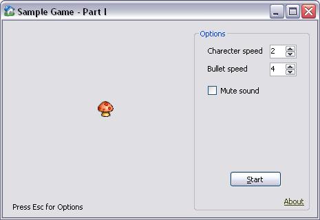 Screenshot - Sample_Game