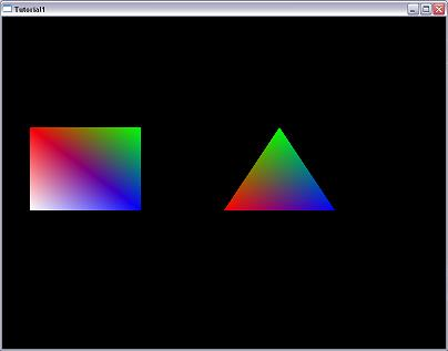 TetroGL: An OpenGL Game Tutorial in C++ for Win32 Platforms