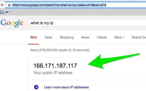 Update Google Domains Dynamic DNS IPv4 in C# - CodeProject