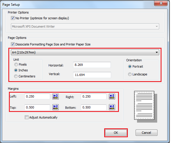 Generating labels with barcode in C# using Crystal Reports