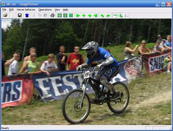 Screenshot - CImage_pixel_access_optimization.jpg