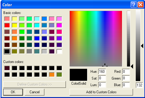 Custom_Color_Dialog_Box.PNG