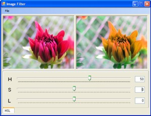 Screenshot - HSL_Filter_Form_100.jpg