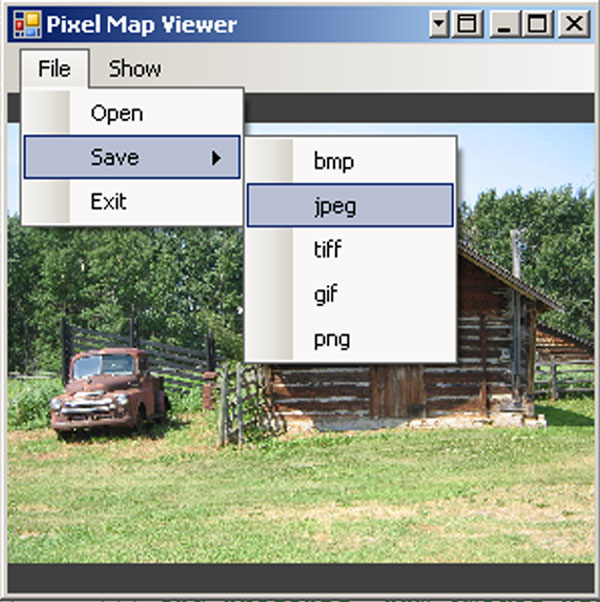 Screenshot - PixelMapViewer.jpg