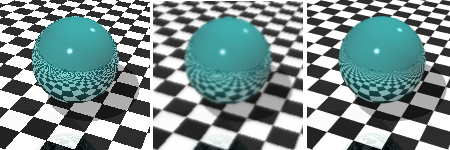 RayTracerNet/AntiAliasing1.png