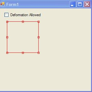A Resizable Graphical Rectangle Codeproject