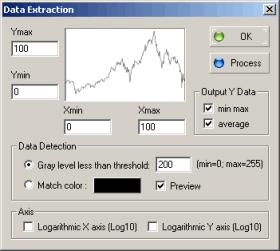 CxImage - CodeProject