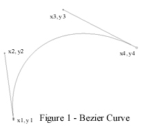 Screenshot - bezier.jpg
