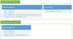 Grid & Data Controls - CodeProject