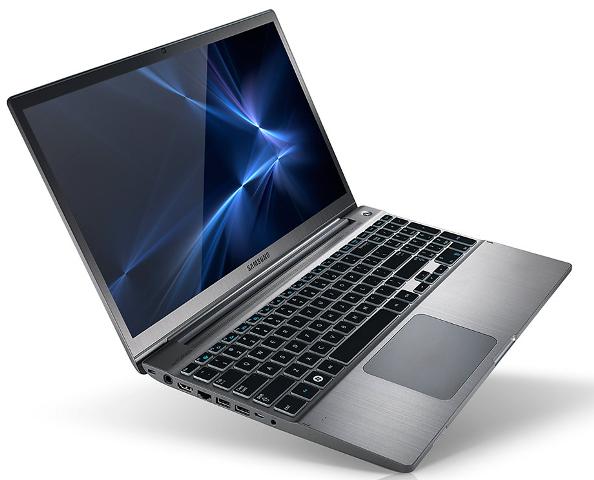 samsung series 7 chronos notebook review codeproject rh codeproject com Samsung Series 7 Laptop Samsung Series 9 Laptop