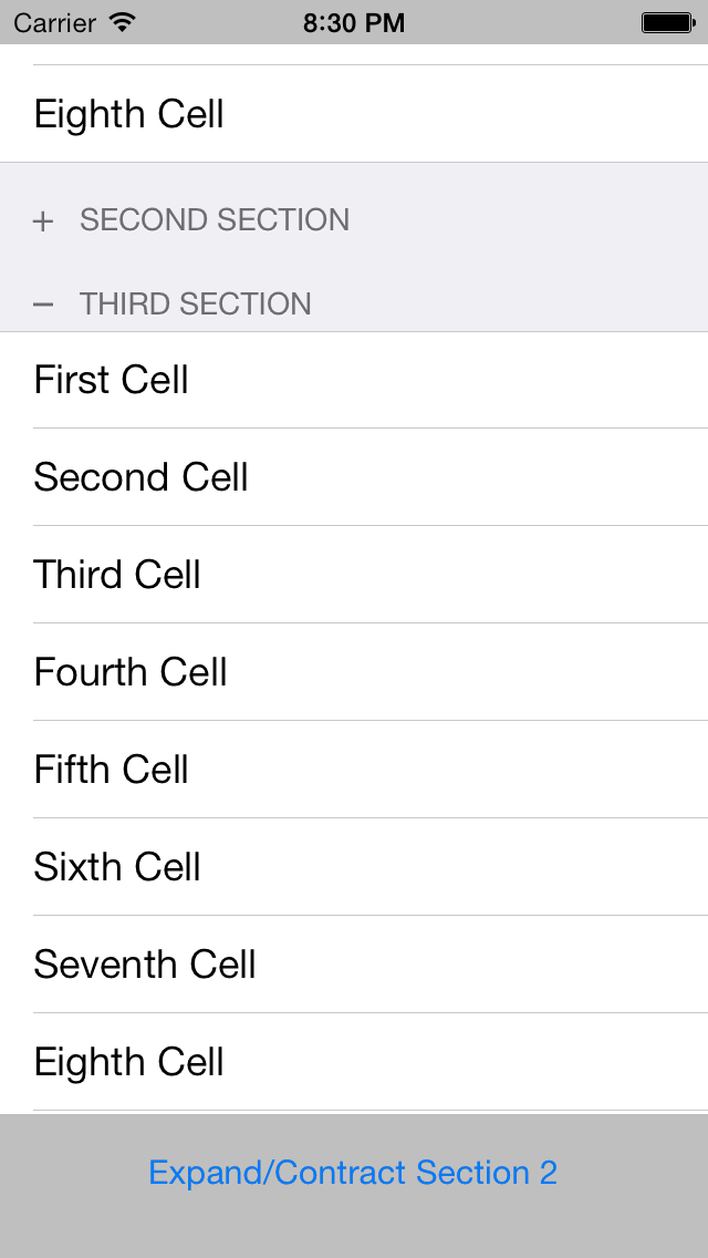 collapsabletableview/collapsable_table_view_iOS7.png