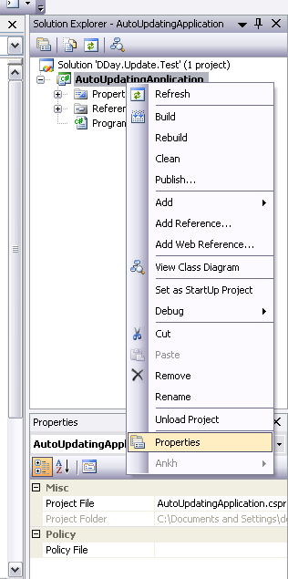 Screenshot - ProjectProperties.png