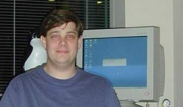 An Interview With Chris Anderson Of Microsoft Codeproject