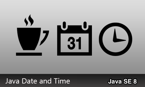 Java SE 8 New Features Tour: Calculating timespans with the