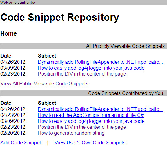 Sample Application that is deployed to AppSopt that demonstrate the integration of Struts 2 and Google AppEngine