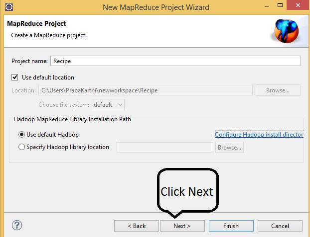 Apache Hadoop for Windows Platform - CodeProject