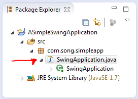 Remote Debug Java Applications From Eclipse Codeproject