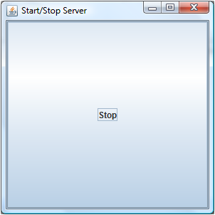 stop_jetty_window.png