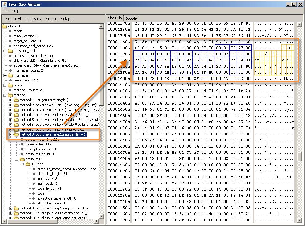 Faq binary options robot software