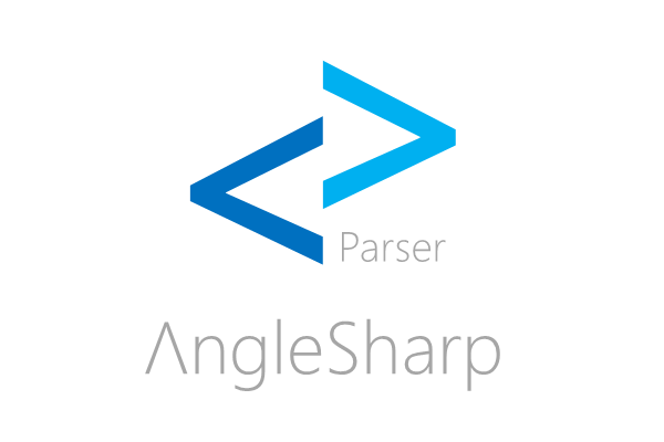 AngleSharp and JavaScript - CodeProject